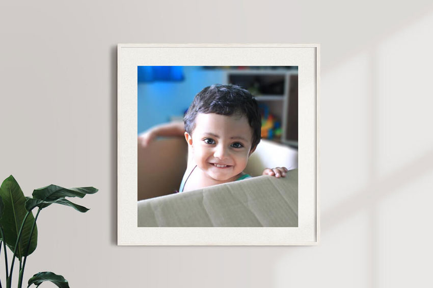 photography printing in Trivandrum